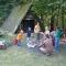 Balatongyörök - Látnivalók - Büdöskút puszta
