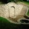 Balatongyörök - Látnivalók - Római forrás