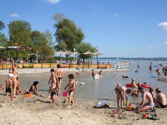 Gyenesdias West Balaton Hu