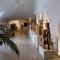 Hévíz - Látnivalók - Művészeti kiállítások