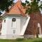 Hévíz - Látnivalók - Református templom