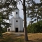 Szent Mihaly-kápolna