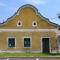 Keszthely - Látnivalók - Dongó ház