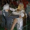 Keszthely - Látnivalók - Erotikus Panoptikum