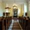Keszthely - Látnivalók - Evangélikus templom