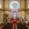 Keszthely - Látnivalók - Karmelita Bazilika