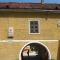 Keszthely - Látnivalók - Pethő ház