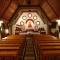 Keszthely - Látnivalók - Református templom