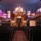Keszthely - Látnivalók - Zsinagóga