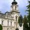 Keszthely - Múzeumok - Festetics Kastély Keszthely (Helikon Kastélymúzeum)