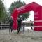 triathlon053