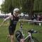 triathlon075