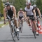 triathlon096