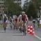 triathlon099