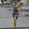 triathlon111