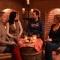 Vonyarcvashegy - Látnivalók - Helikon Taverna