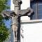 Vonyarcvashegy - Látnivalók - Vashegyi kápolna