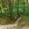 Zalakaros - Látnivalók - Arborétum – parkok