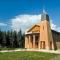 Zalakaros - Látnivalók - Új templom