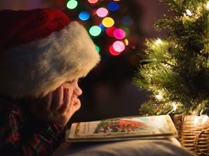 karácsony 2048x1536 7