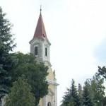 Diási Havas Boldogasszony Kápolna