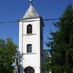 Vashegyi Kápolna