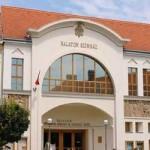 Balaton Színház