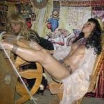Erotikus Panoptikum