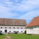 Georgikon Majormúzeum