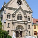 Karmelita Bazilika
