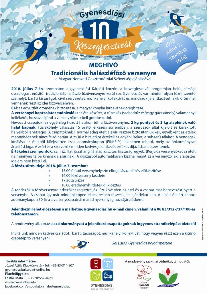 Keszegfesztivál_2018_MEGHÍVÓ_Főzőversenyre-01
