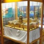 Marcipán Múzeum