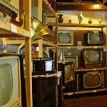 Rádió és Televízió Múzeum