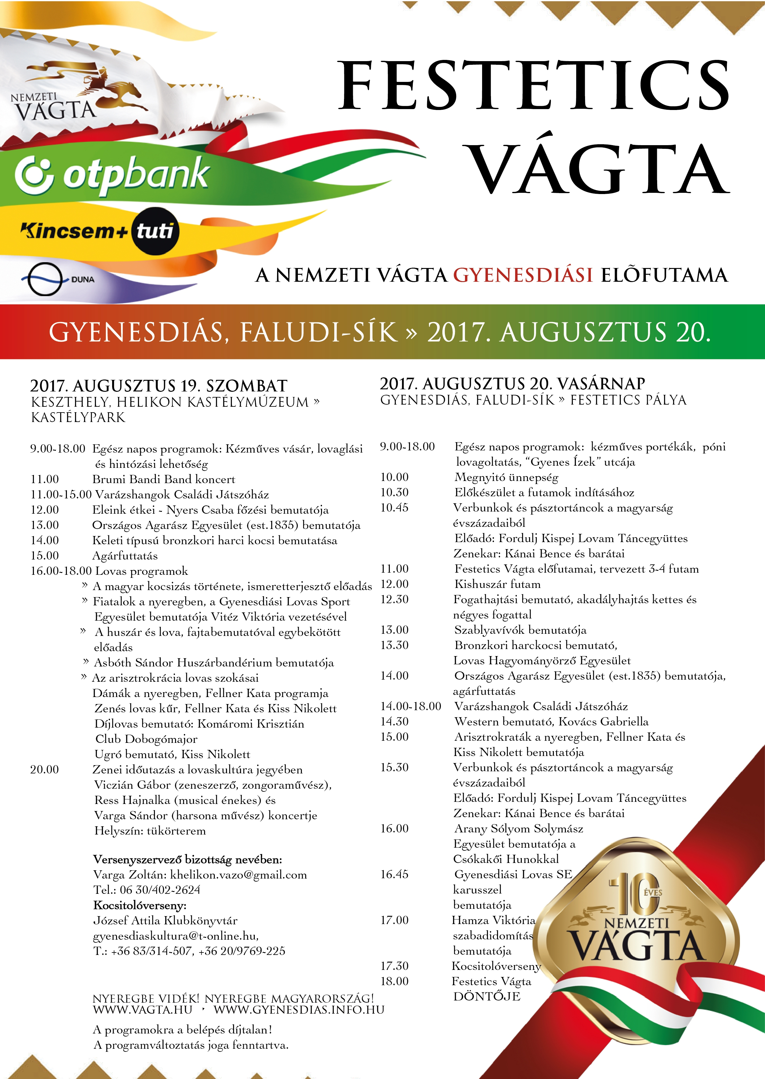 Festetics Vágta_plakát_2017 (2)_ONLINE 3-01