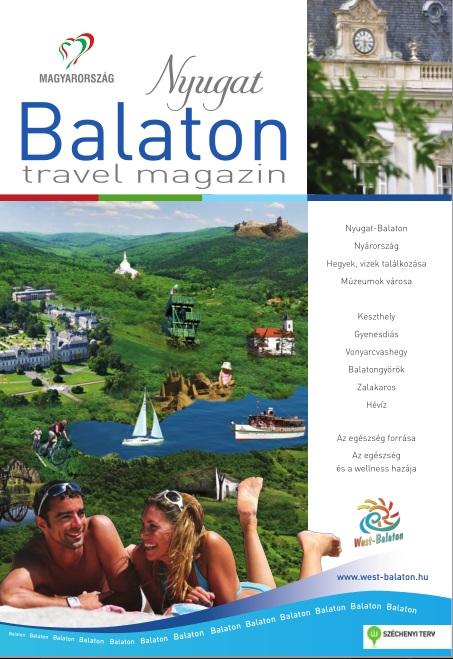 Travel Magazin