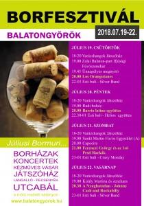 borfesztival-2018-a5-magyar
