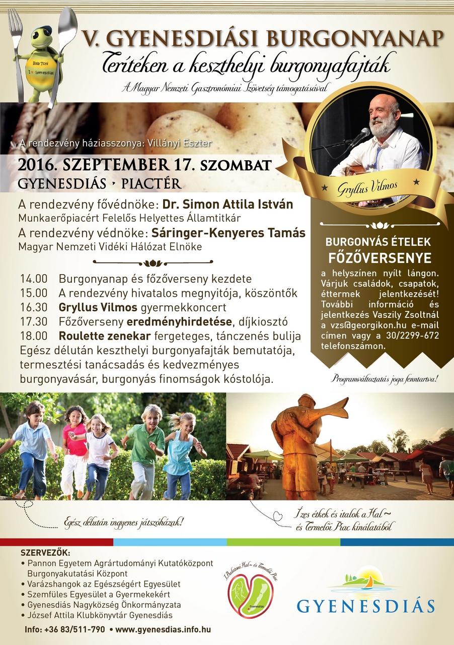 burgonya plakát _2016_online-01_small