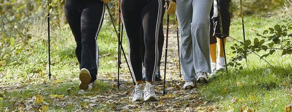 Nordic-Walking-16_cr