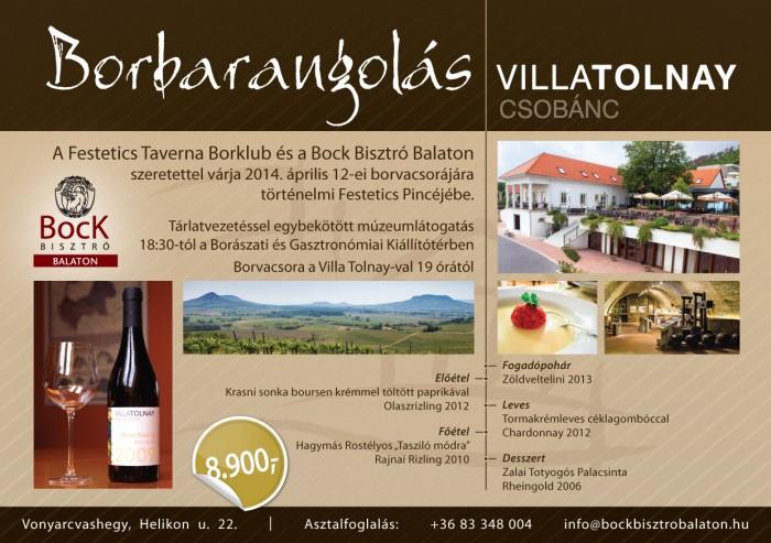 borvacsora-a-villa-tolnay-val-normal171
