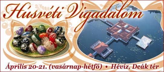 htnkft_husveti_vigadalom_banner_543x240