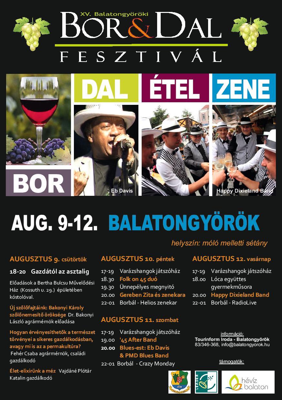 bor és dal fesztivál 2018 eleje-page-001