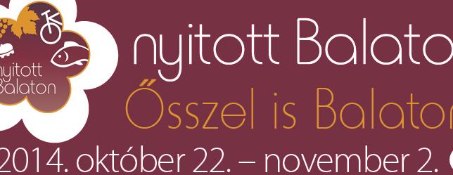 bordó_Nyitott_Balaton_osz_banner_wb