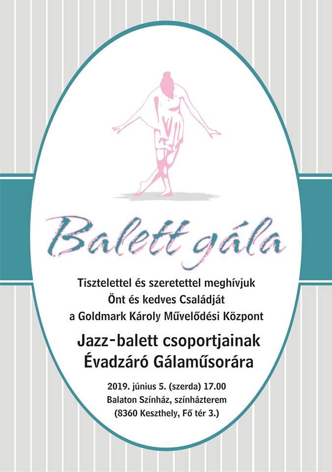 Jazz-balett gála_06.05.