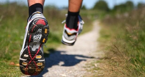 Keszthelyi kilóméterek futóverseny