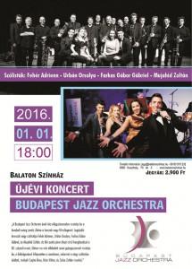 Újévi koncert_2016 2