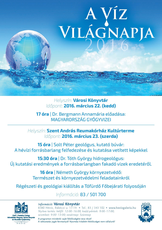 A Víz Világnapja plakát A3-page-001