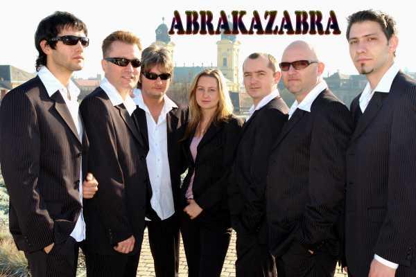abrakazabra-12132-full