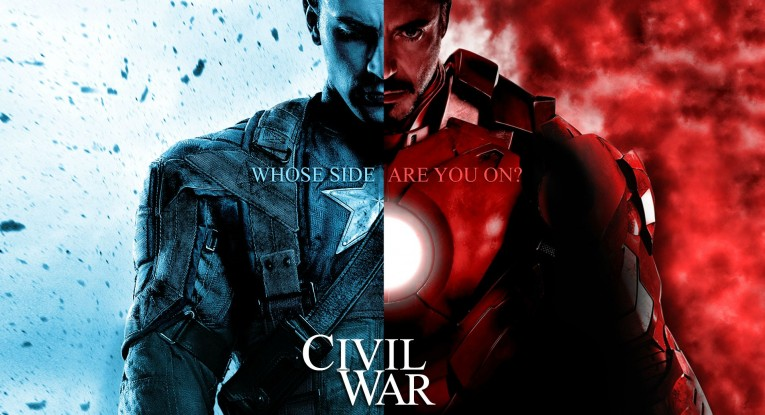captain-america-civil-war-765x415