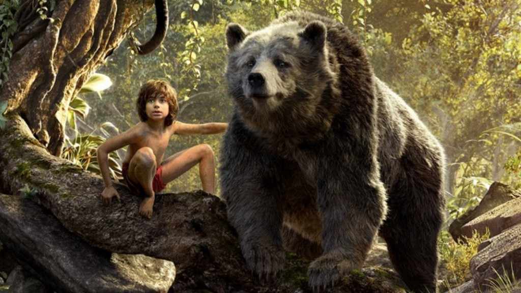 jungle-book-2016-posters-mowgli-baloo-1024x576