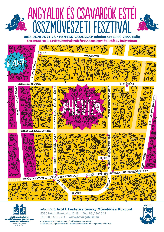 Angyalok és Csavargók Estéi plakát A3-page-001